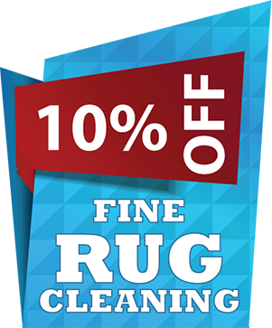 FineRugCleaningDiscount_CharlotteNC_MetroSteamway