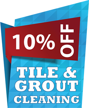 TileGroutCleaningDiscount_CharlotteNC_MetroSteamway